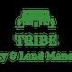 Tribe Property & Land Management Ltd logo