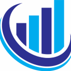 Expert Services Accountants and Tax Advisors Limited logo