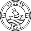Smooth Seas Media profile image
