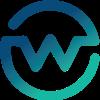 Webcom Systems Pty Ltd profile image