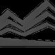 Blue Water Coaching logo