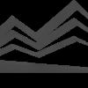 Blue Water Coaching profile image
