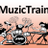 MuzicTrain profile image