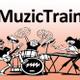 MuzicTrain logo