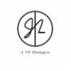 J 12 Designs profile image
