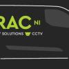 Electrac Ni LTD profile image