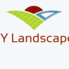 AY landscapes profile image
