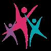 Optimum Learning & Health Centre profile image