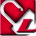 Locksmart Inc. logo