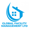 Global Facility Management Ltd profile image