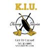 K.I.U. Cleaning Inc. profile image