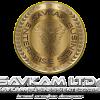 SAVKAM LTD - SAVKAM BUSINESS ENTERPRISE profile image