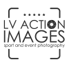 LV Action Images profile image
