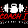 Ip sports n fitness profile image