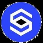 SPYDER, web marketing agency logo