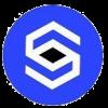 SPYDER, web marketing agency profile image