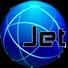 Jet Set Views profile image