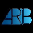 ARB Web Services Limited logo