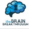 The Brain Breakthrough profile image
