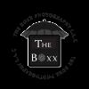 The Boxx PhotoBooth profile image
