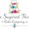 The Sugared Thistle Cake Co. profile image
