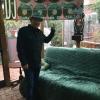 DJ BillySmacks profile image
