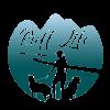 Ruff Life ATX profile image
