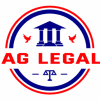 AG Legal, PLLC profile image