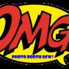 OMG Photo Booth DFW profile image