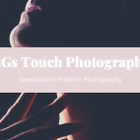 GGs Touch Photography logo