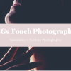 GGs Touch Photography profile image