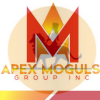 Apex Moguls Marketing profile image