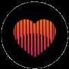The Language of Love 101 profile image
