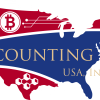 Accounting Firm USA, Inc. profile image