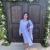 Weddings By Monica profile image
