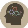 Vent Hypnosis profile image