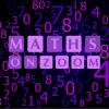 MathsOnZoom profile image