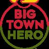 Big Town Hero profile image