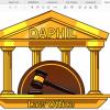 Daphil Law Office profile image