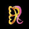 Mindkshetra profile image