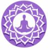 Satori Yoga & Mindfulness Online profile image