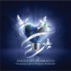 Angels Of Life Miracles profile image