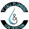 1st Call Plumbers profile image