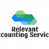 Relevant Accounting Services profile image
