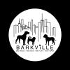 Barkville Dog Training LLC profile image
