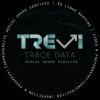Trevi Trace data profile image