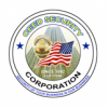 CEED Security Services profile image
