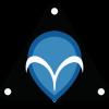 Marketania profile image