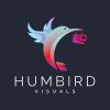 Humbird Visuals profile image