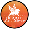 The Art of Self Discovery profile image